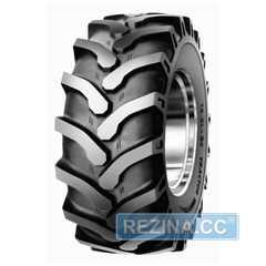 Купить Индустриальная шина MITAS TI 05 (универсальная) 500/70R24 164A8