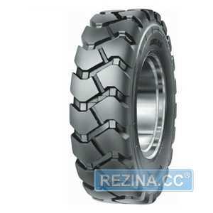 Купить Индустриальная шина MITAS FL-01 (для погрузчика) 6.50-10 122A5 10PR