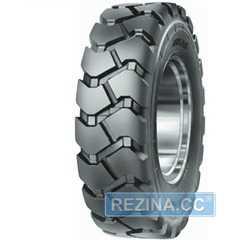 Купить Индустриальная шина MITAS FL-01 (для погрузчика) 6.50-10 125A5 12PR
