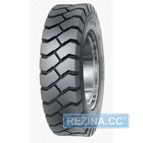Индустриальная шина MITAS FL-08 - rezina.cc