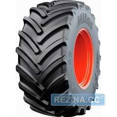 Купить Сельхоз шина MITAS SFT (ведущая) 600/70R30 152D