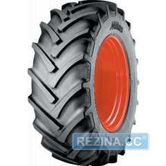 Сельхоз шина MITAS AC 70 G - rezina.cc