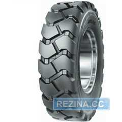 Купить Индустриальная шина MITAS FL-01 (для погрузчика) 7.00-12 134A5 14PR