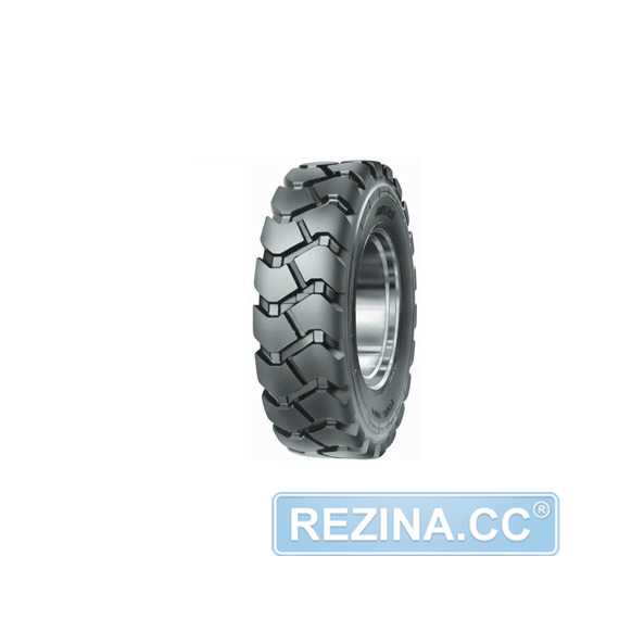 Индустриальная шина MITAS FL-01 - rezina.cc
