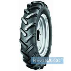 Купить Сельхоз шина MITAS TS-04 (передняя) 7.50-16 108/95A8 8PR