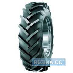 Купить Грузовая шина MITAS TD-13 (ведущая) 7.50-20 103A6/96A8 6PR