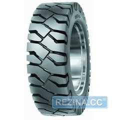 Купить Индустриальная шина MITAS FL 04 (для погрузчиков) 8.15-15 146A5 14PR