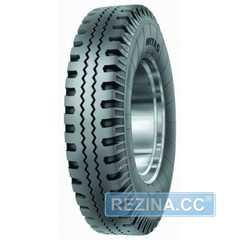 Купить Индустриальная шина MITAS FL 06 (для погрузчиков) 8.25-15 149A5 14PR