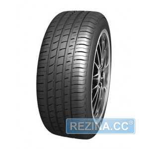 Купить Летняя шина NEXEN Nfera RU1 SUV 225/55R18 98V
