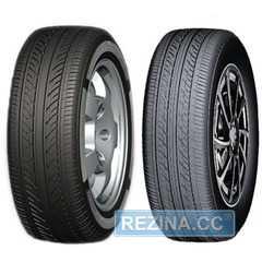 Купить Летняя шина COMFORSER CF600 235/60R16 100H