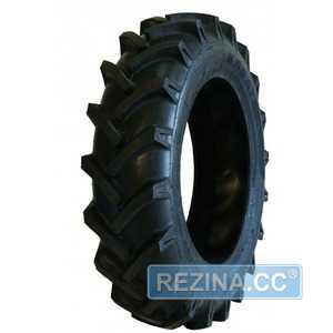 Купить Сельхоз шина KABAT SGP-02 (универсальная) 12.4-28 123A6 8PR