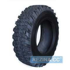Купить Сельхоз шина ARMOUR TI200 (для погрузчиков) 12-16.5 144A3 12PR