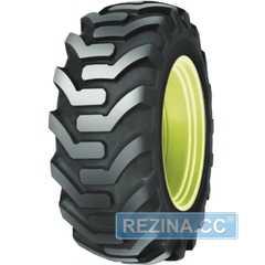 Купить Сельхоз шина CULTOR INDUSTRIAL 10 (ведущая) 17.5-24 146A8 12PR