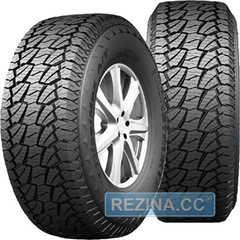 Купить Летняя шина KAPSEN RS23 235/75R15 104/101S