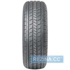 Купить Летняя шина Sunwide Durever 235/70R16 106H