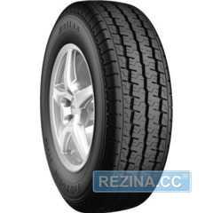 Купить Летняя шина PETLAS Full Power PT825 Plus 205/75R16C 113/111R