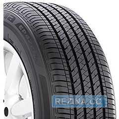 Купить Всесезонная шина BRIDGESTONE Ecopia EP422 PLUS 235/55R18 100H