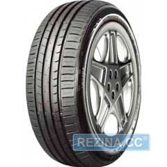 Купить летняя шина TRACMAX X-privilo TX1 225/60R16 102V