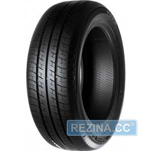 Купить Летняя шина TOYO PROXES R27 185/55R15 82V