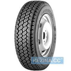 Купить Летняя шина UNIROYAL MAX C50 205/80R14C 109/107P