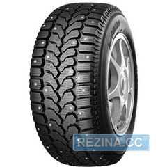 Купить Зимняя шина YOKOHAMA Guardex F700Z 275/45R20 110Q (Под шип)