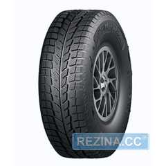 Купить Зимняя шина POWERTRAC Snowtour 235/65R16 103H
