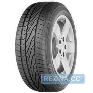 Купить Летняя шина PAXARO 4X4 SUMMER 235/60R18 107H