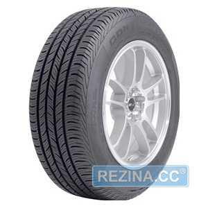 Купить Всесезонная шина CONTINENTAL ContiProContact 245/40R18 97H