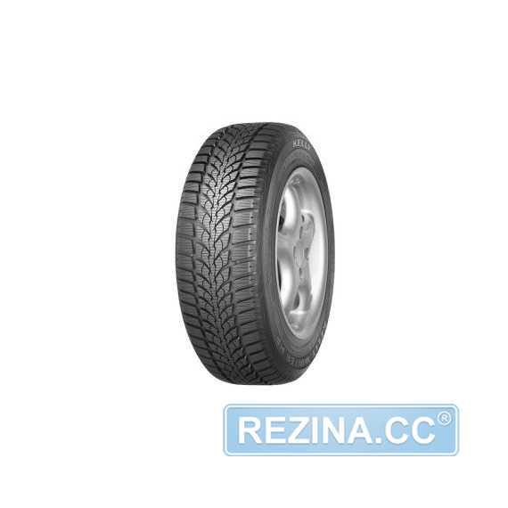 Купить KELLY Winter HP 215/55R16 93V