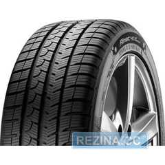 Купить Всесезонная шина APOLLO Alnac 4G ALL Season 195/65R15 91H