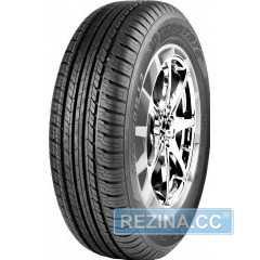 Купить Летняя шина INTERSTATE IST-30 175/70R13 82T