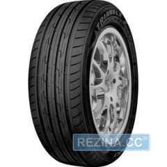 Купить Летняя шина TRIANGLE TE301 195/60R14 86H