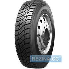 Купить Грузовая шина SAILUN S913 (ведущая) 315/80R22.5 156K