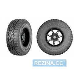 Купить Всесезонная шина NOKIAN Rockproof 245/75R16 120/116Q (Шип)