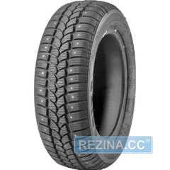 Купить Зимняя шина STRIAL Ice 501 (Шип) 195/65R15 95T