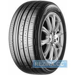 Купить Летняя шина NITTO NT830 205/55R16 94W