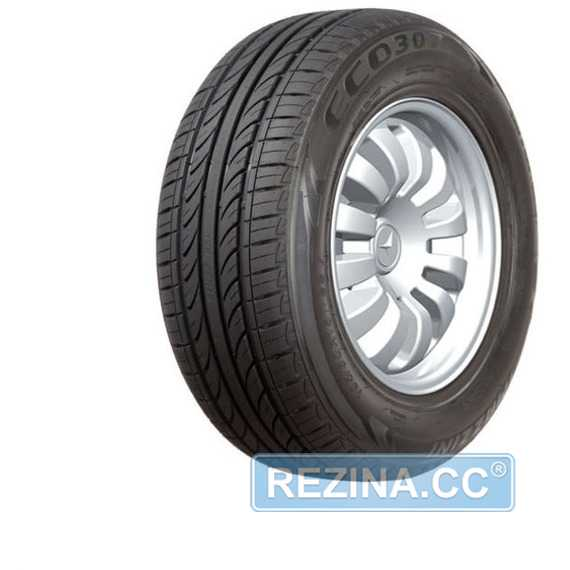Летняя шина MAZZINI Eco 307 - rezina.cc