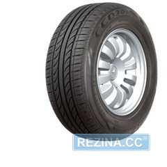 Купить Летняя шина MAZZINI Eco 307 175/70R14 84T