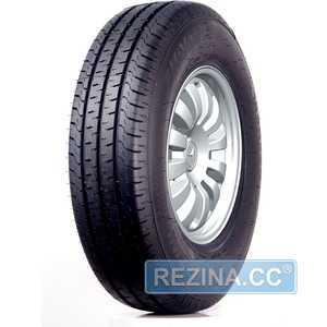 Купить Летняя шина MAZZINI Effivan 185/75R16C 104/102R