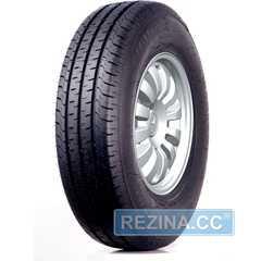 Купить Летняя шина MAZZINI Effivan 205/80R14C 109/107S