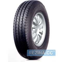 Купить Летняя шина MAZZINI Effivan 215/75R16C 116/114R