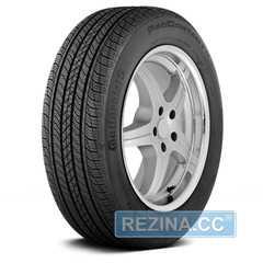 Купить Всесезонная шина CONTINENTAL ProContact TX 205/45R16 83H