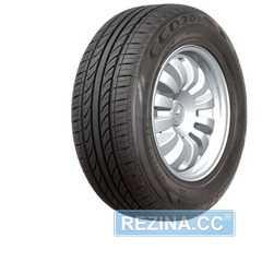 Купить Летняя шина MAZZINI Eco 307 205/55R16 91V