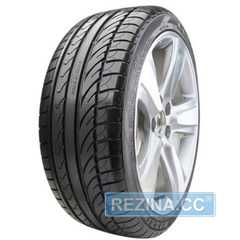 Купить Летняя шина MAZZINI Eco 605 Plus 205/55R16 94W