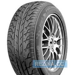 Летняя шина ORIUM High Performance 401 - rezina.cc