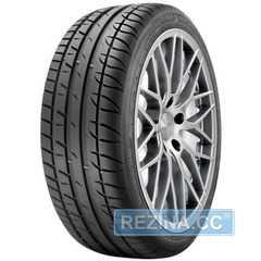 Купить Летняя шина ORIUM High Perfomance 205/55R16 91V