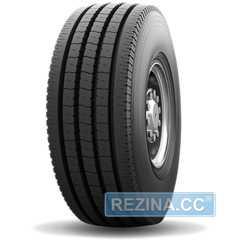 Купить Грузовая шина KETER KTHS5 275/70R22.5 148/145M