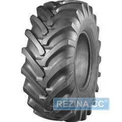 Купить Сельхоз шина ROSAVA Ф-148 (рулевая) 18.4-24 8PR