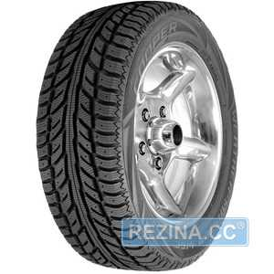 Купить Зимняя шина COOPER Weather-Master WSC 265/70R16 112T (Шип)