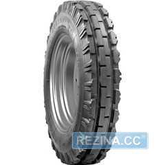 Купить Сельхоз шина ROSAVA В-103 7.5-20 103A6